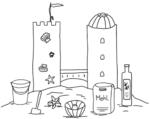 Turmbau zu NATEX