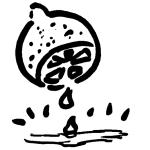 Zitronensäure - ein wahres Multitalent
